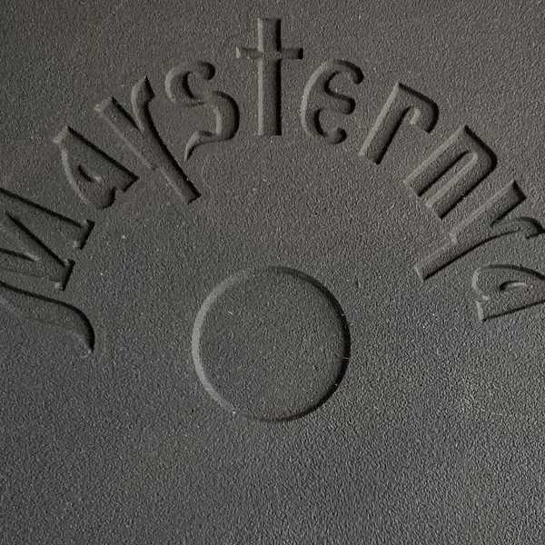 MAYSTERNYA logo-ketaus-kokybes-zenklas