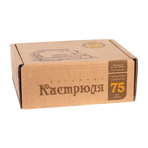 Kazanas-kazanas-dežutėje-ketaus.lt-Maysternya indai