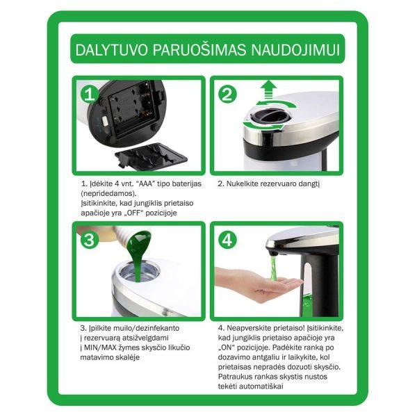Muilo-dozatorius-bekontaktinis_instrukcija