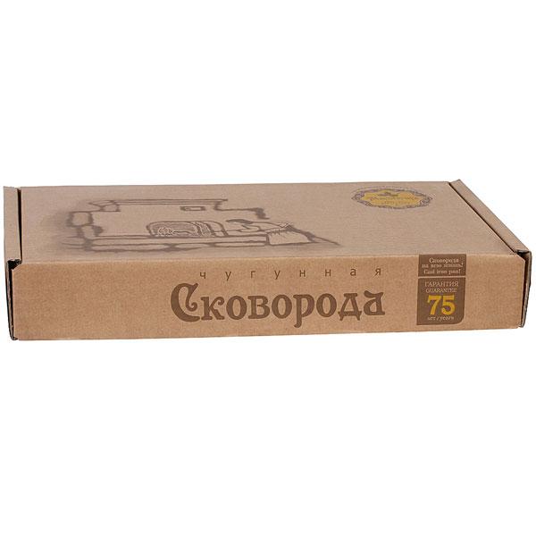 Špižinės-keptuvės-T204-dėžė