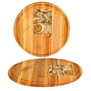 Medinė lentelė picai 31x1,5cm Maysternya Failo pavadinimas: 8907-1.jpg