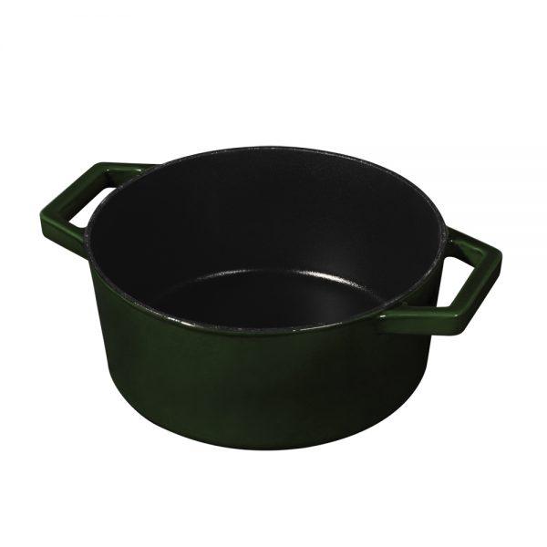 Špižinis puodas, 26 cm, Emerald Collection BH/6503-įsigyti internetinėje parduotuvėje-22