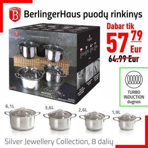 BerlingerHaus puodu-rinkinys-BH-6663