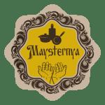 Ketaus indai-Maysternya-logo-350x350px