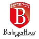 BerlingerHaus-Ketaus.lt-emaliuoti-ketaus-indai-JPG-350x350px
