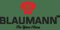 Blaumann-Red-Black-Logo