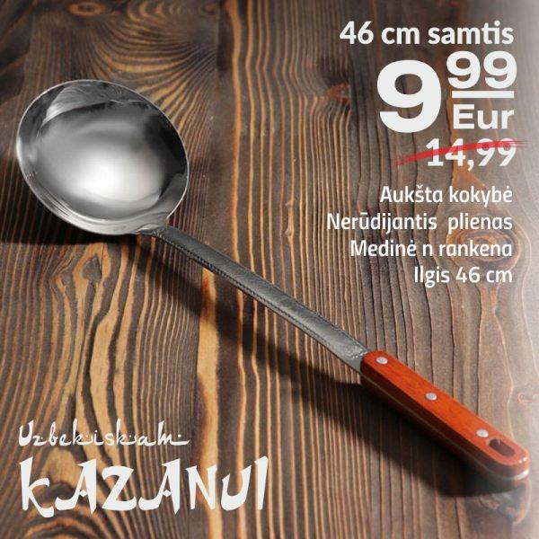 Samtis-usbekiskam-kazanui-s48-nuo-2021-05-26-9-99-Eur