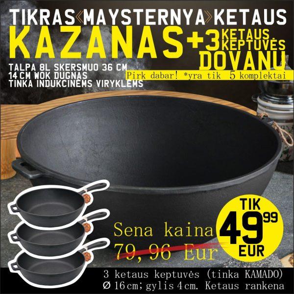 Kazanas-T405-ir-3-Keptuves-T201-dovanu-2021-01-31