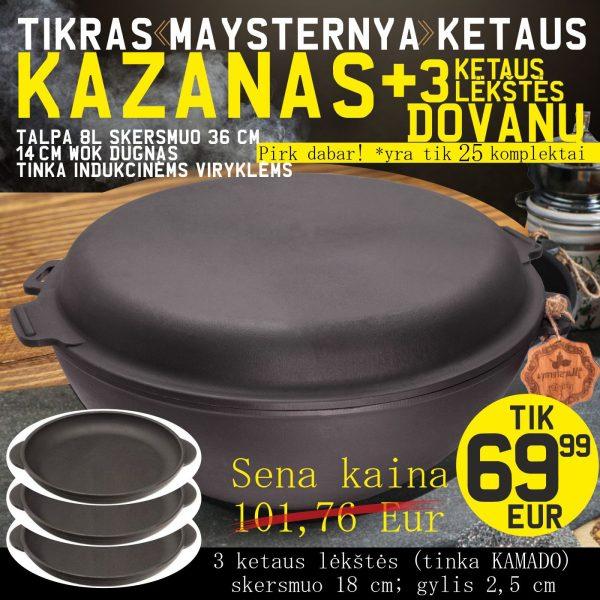 KAZANAS-TOP-pasiulymas-T405CP-3-lekstes-T-101--Black-Yellow--2021-02-27