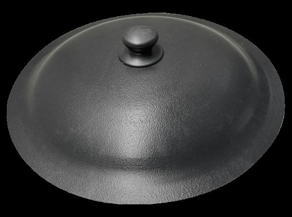 Dangtis-kazanui-aliuminio 405C2