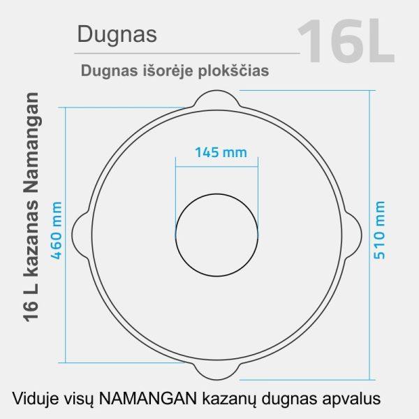 Uzbekiskas-kazanas-KP16-dugnas