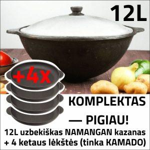 Komplektas-uzbekiskas-Namangan-kazanas-KK12-4-T101 lekstes-2021-05-19