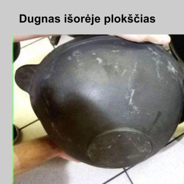 Uzbekiskas-kazanas-Namangan-KP-dugnas-foto