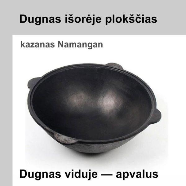 Uzbekiskas-kazanas-Namangan-KP-top-side-foto