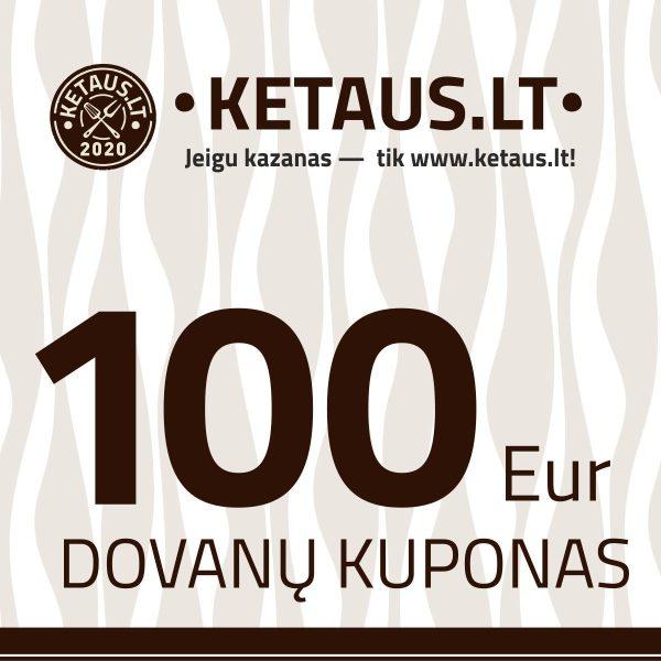 Ketaus-LT-100-Eur-dovanu-kuponas-product