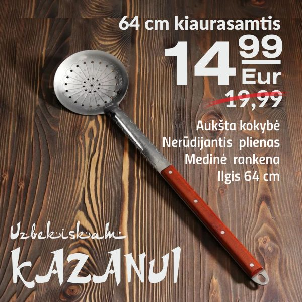 Kiaurasamtis-Šumovka-uzbekiskam-kazanui-P64-14-99