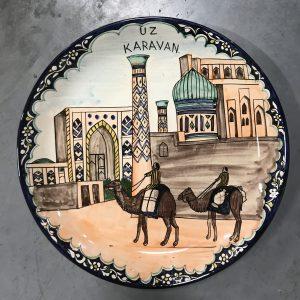 Leganas-Liaganas-uzbekiskas-1-1