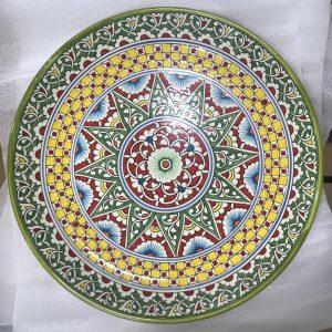 Leganas-Liaganas-uzbekiskas-3-1