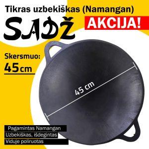 Sadz-45cm-Namangan-uzbekiskas