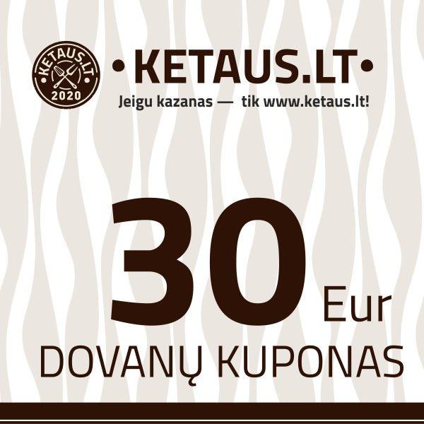 Ketaus-LT-30-Eur-dovanu-kuponas